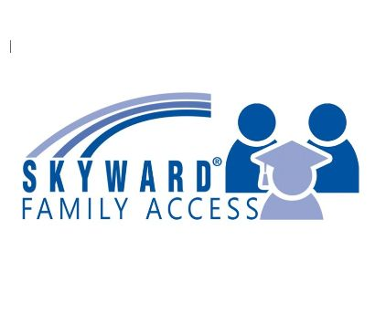 Skyward Information Update Form